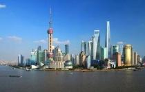 KHC钨钢8达国际娱乐上海代理商