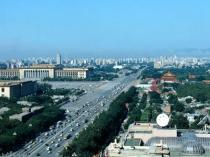 KHC钨钢8达国际娱乐北京经销商