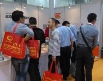 2015年深圳机械展了解德国KHC钨钢8达国际娱乐客户络绎不绝