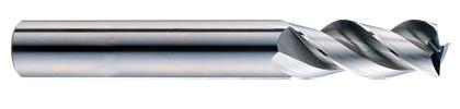 铝合金钨钢8达国际娱乐